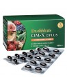 Dr. OHHIRА Probiotics 100tab