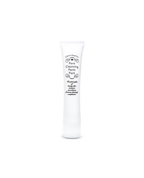 Chizu Saeki Cosmetics Chizu Angeles Pore Cleansing Point Pack 50gk