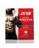 DNS  Protein Whey 100 1kg