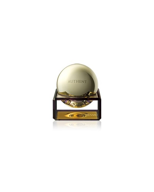 MENARD AUTHENT cream 50g