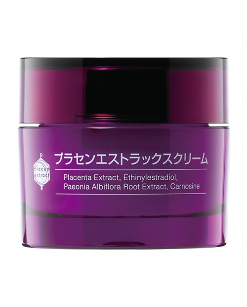 BB Lab. Placen Extra-X Cream 30g