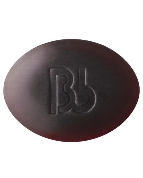 BB Lab. Hyalurone Soap 50g