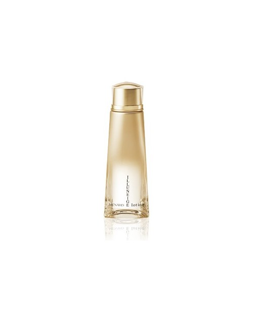 MENARD ILLUNEIGE lotion 130ml