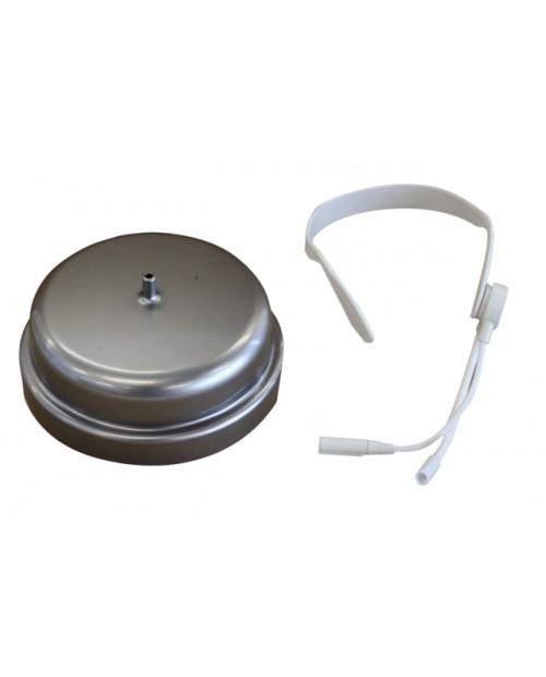 Hydrogen Gas Inhalation Starter Kit