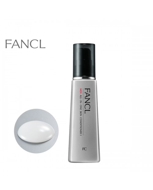 Fancl Men All In One Conditioner I  60ml х 1