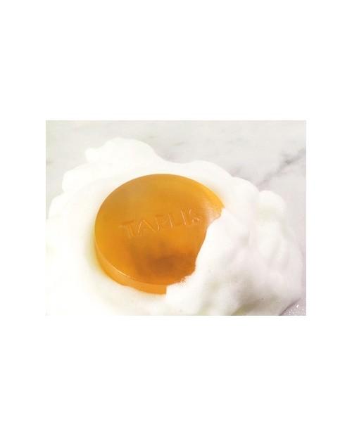 TALPIS Puerafica Soap (80g) -мыло с экстрактом корня Пуэрария Мирифика