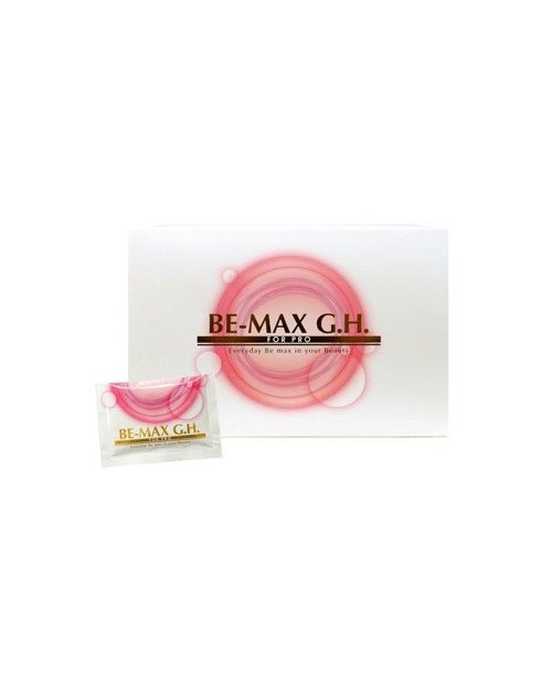 BE-MAX GH (7.5 g x30)