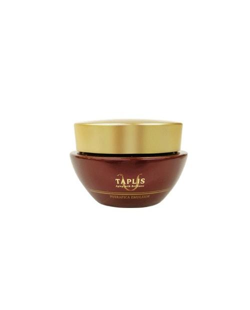 TALPIS Puerafica Emulsion (30g) -омолаживающий крем-эмульсия с экстактом корня Пуэрария Мирифика