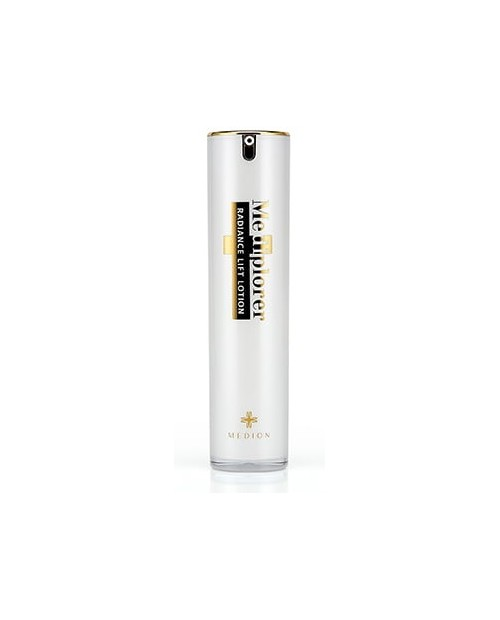 Medion Mediplorer Radiance Lift Lotion 120ml