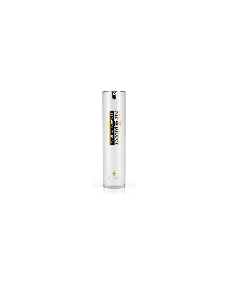 Medion Mediplorer Radiance Lift Lotion 120ml /