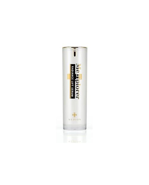 Medion Mediplorer Radiance Lift Serum 30ml /