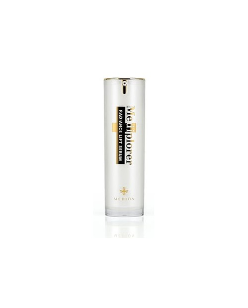 Medion Mediplorer Radiance Lift Serum 30ml