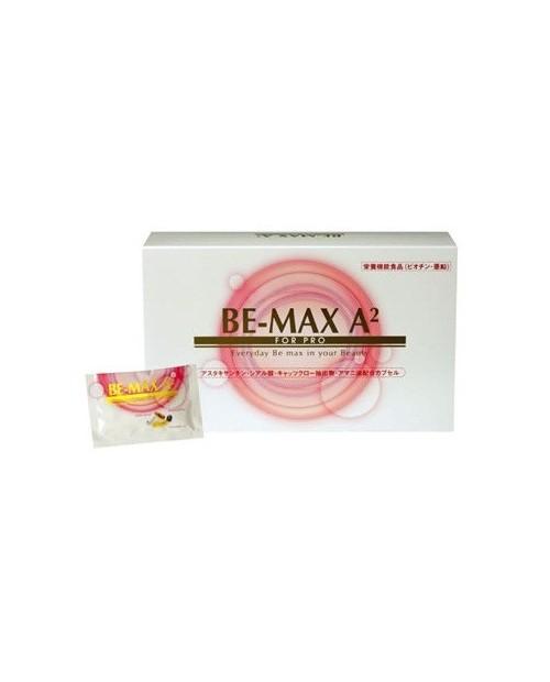 BE-MAX A2 ( 4 капсулы  в 1 пакете на 30 приемов)