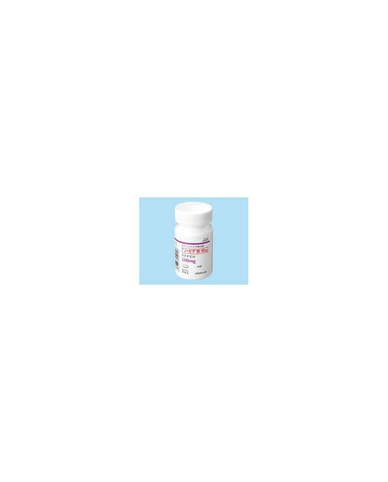 """Tanabe Mitsubishi"" NOCBIN Powder 100g x 1"