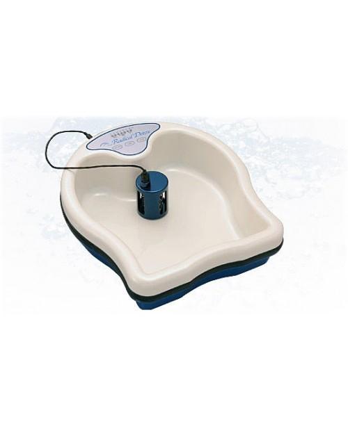Аппарат Detox foot spa (Япония)