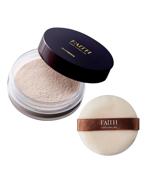 Lamellar Mode Insist Lucent Powder 13g