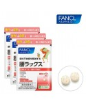 Fancl Lower back lux Care for the discomfort of the waist felt in everyday life for 90 days