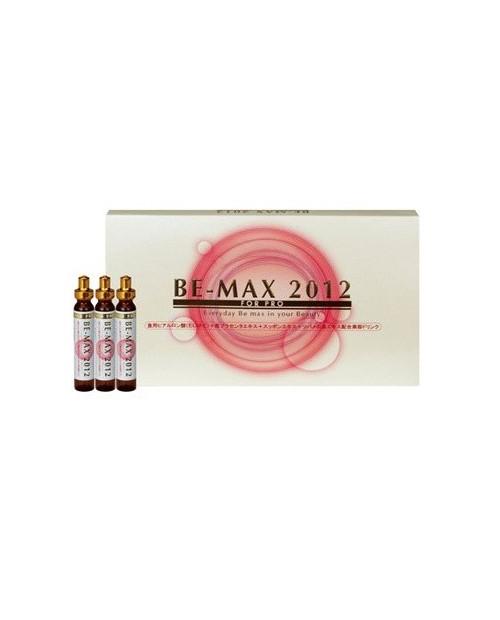 BE-MAX 2012 (10ml x 10 ампул)