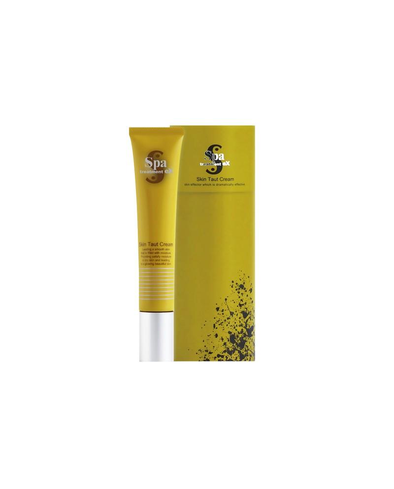 Spa Treatment eX Skin Taut Cream s 30g
