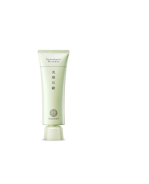 Domohorn Wrinkle Silky Cream Foam 110g