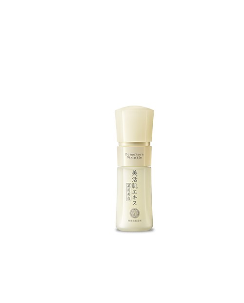 Domohorn Wrinkle Vital White Essence 30ml