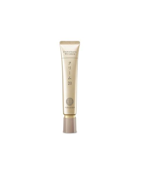 Domohorn Wrinkle Cream20 30g