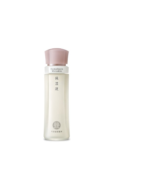 Domohorn Wrinkle Intense Hydrator 120ml