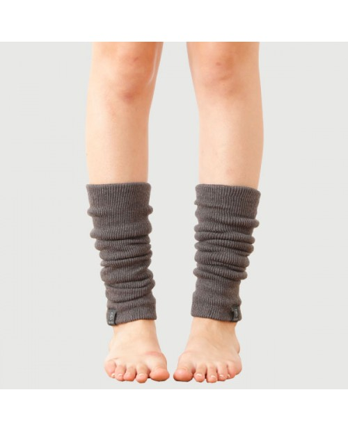 Be fit  Warm support leg warmers hotoelectron ® fiber Size Free