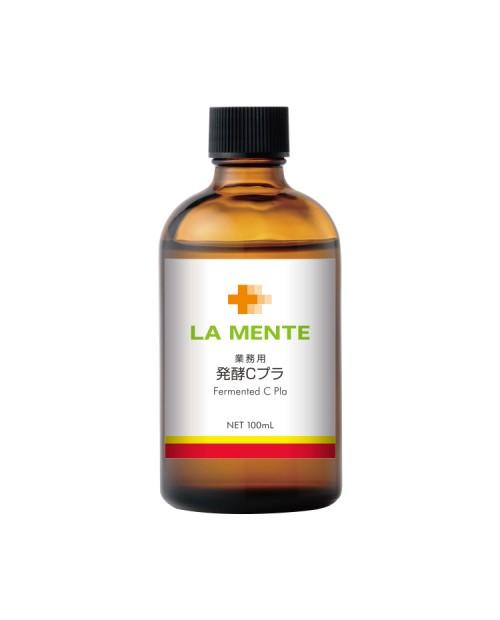 La Mente fermented C Pla 100ml
