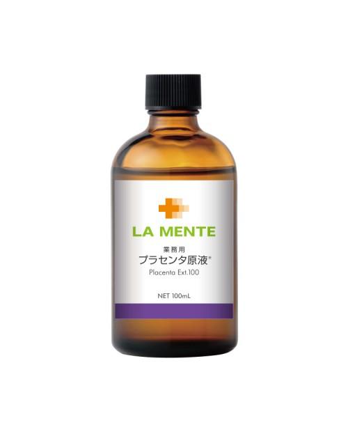 La Mente Placenta EX.100 100ml