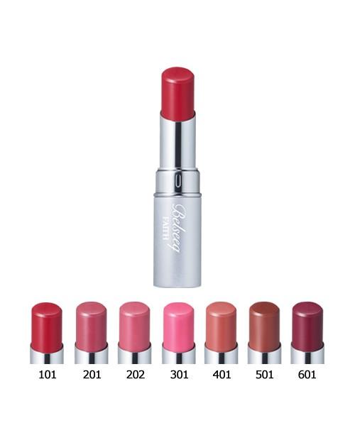 Belseeq Faith Lipstick