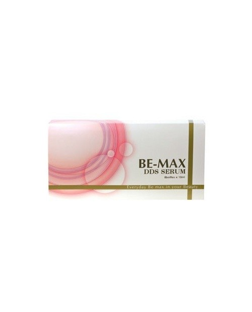 BE-MAX DDS SERUM (10ml х 8капсул)