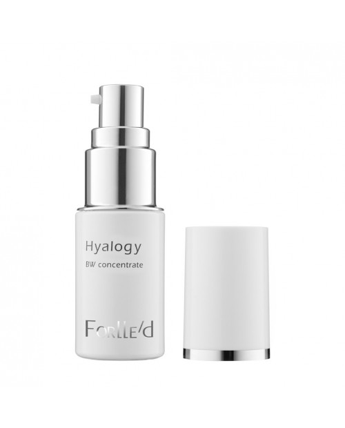 Hyalogy BW Concentrate (15ml)