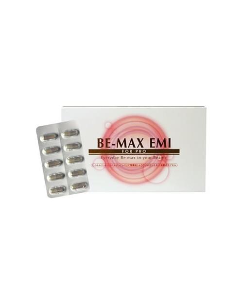 BE-MAX EMI (90 капсул)