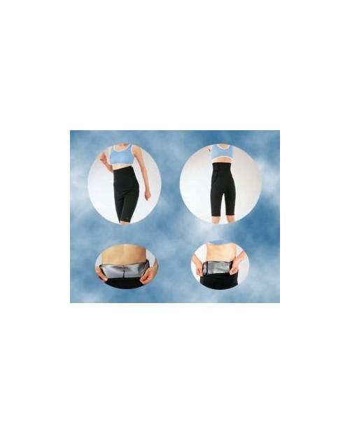 "CANIT Titan spats 5/4-Титан бриджи для коррекции фигуры длина 5/4 ""Titan Shape spats 5/4"""