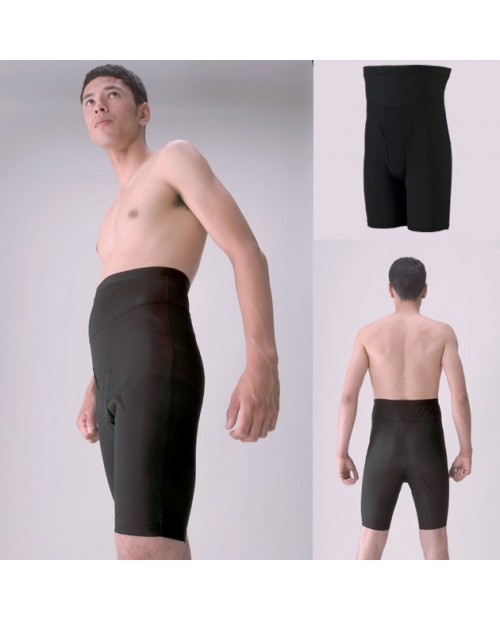 CANIT Titan Shape Spats for Men-титан мужские бриджи для коррекции фигуры