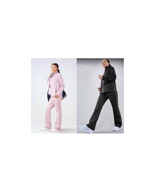 """CANIT- женский костюм-сауна для похудения """"Titan Slim Shape Suit"""""""