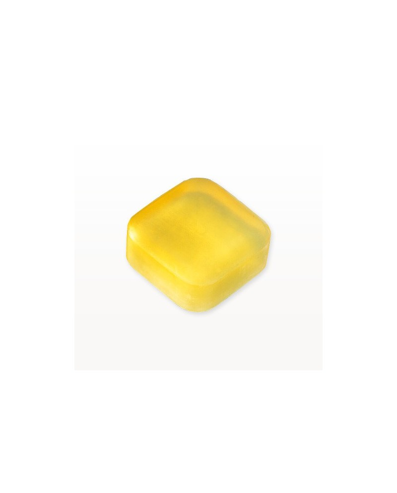 LA MENTE Skin Clear Soap