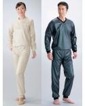 Canit- одежда, поддерживающая тепло
