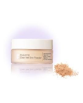 UV & Base Makeup