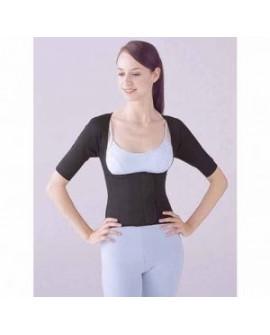 CANIT-предметы для похудения и коррекции верхней части тела