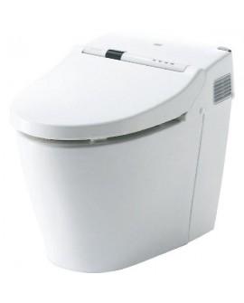 TOTO Neorest Hybrid Toilet