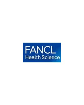 FANCL  supplements