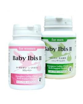 Birth support