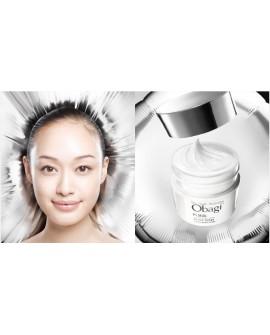 Obagi - профессиональная лечебная косметика
