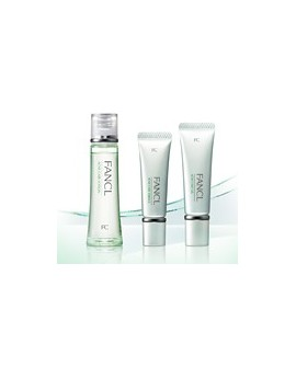 FANCL Acne Care Line