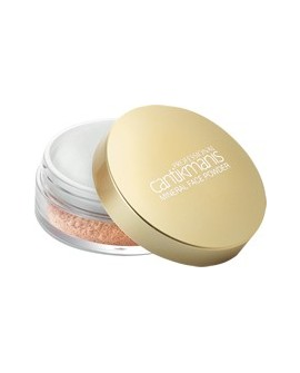 CANTIKMANIS - mineral cosmetics