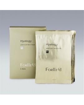 Hyalogy Platinum