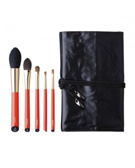 HOKUDO MakeUp Brushes