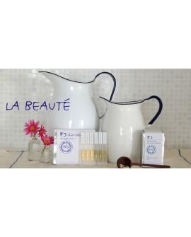 JBP N3 Placenta (Laennec) Organic - в органической упаковке